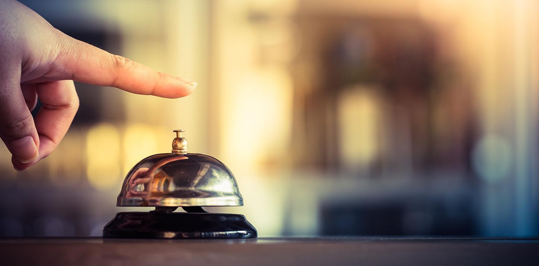 Facilicom Hospitality & Leisure