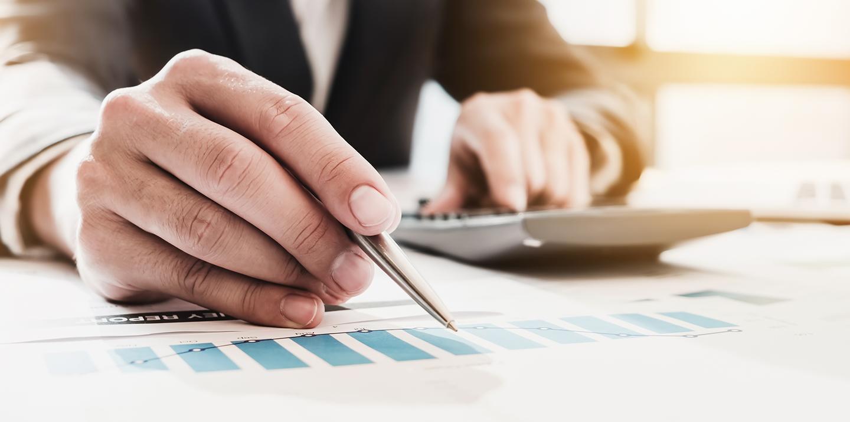 Kostenanalyse Facilicom Solutions